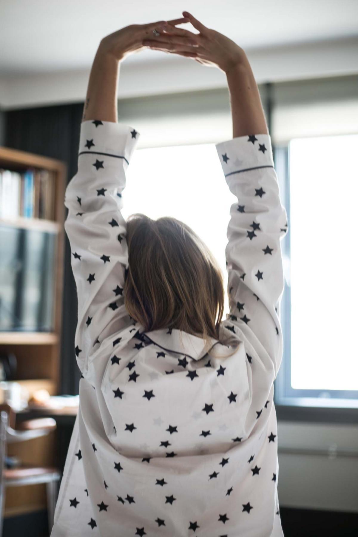 star pajamas-2