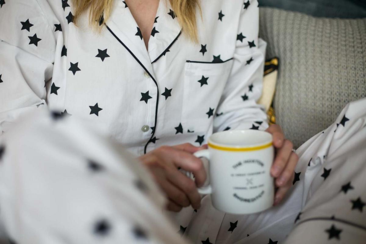 star pajamas-7