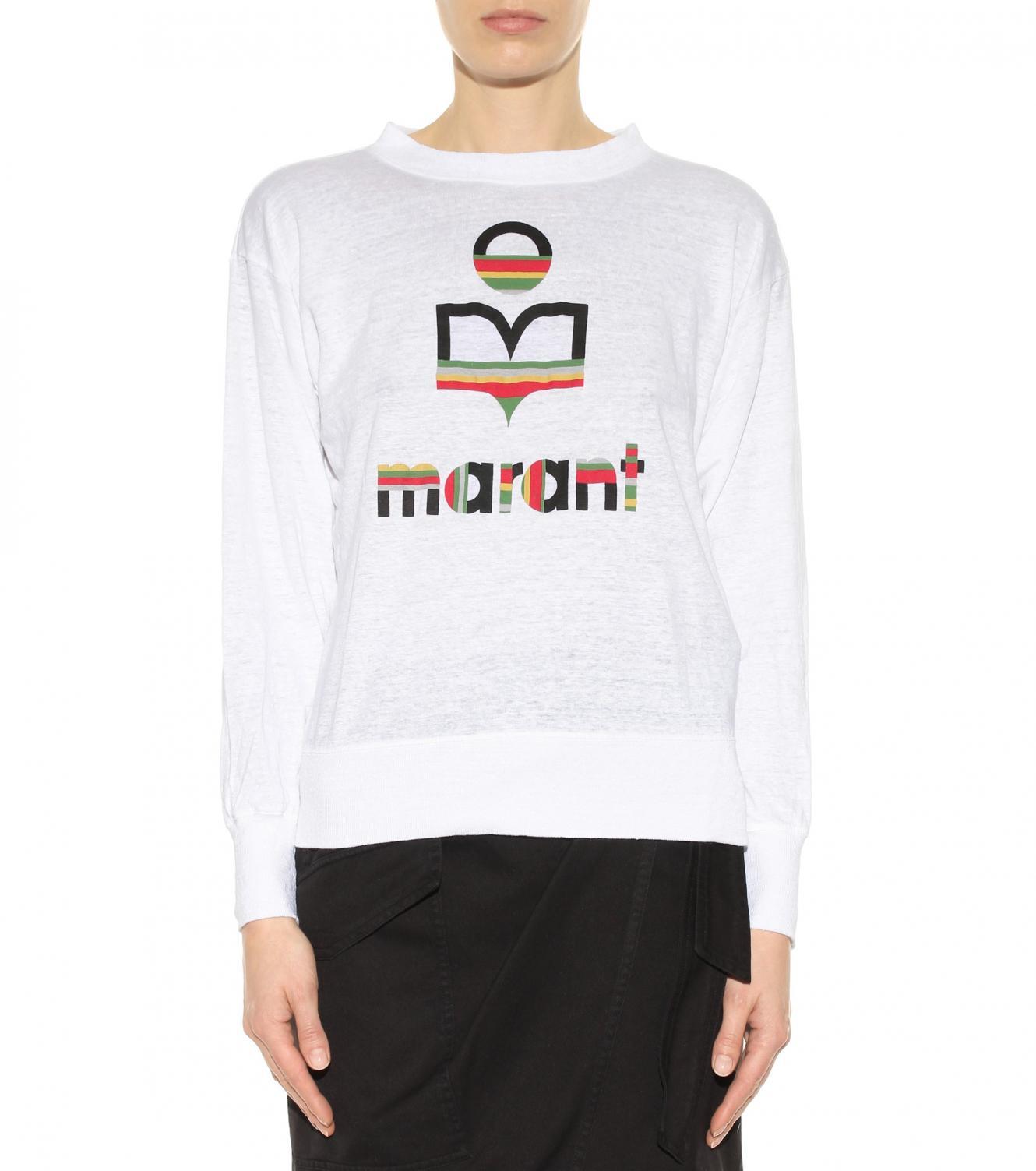 Top 5 Summer sweatshirts