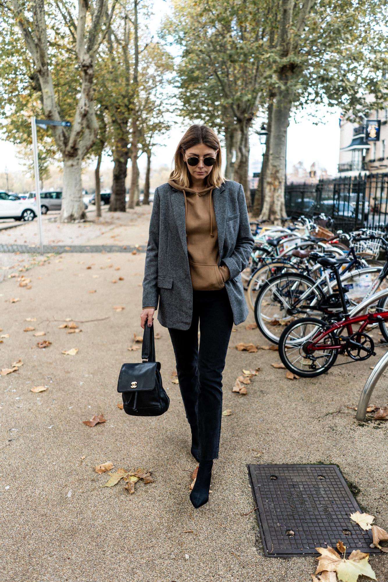 hoodie blazer look-3