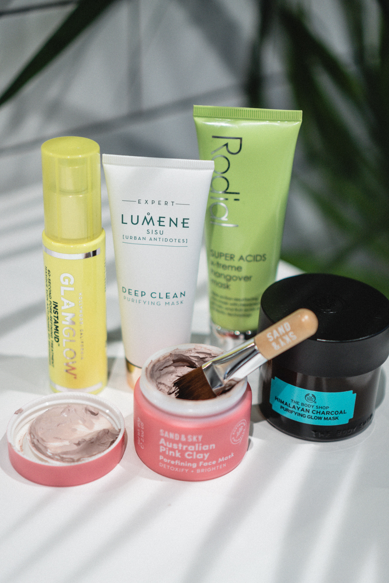 how to layer your skincare the right way-9