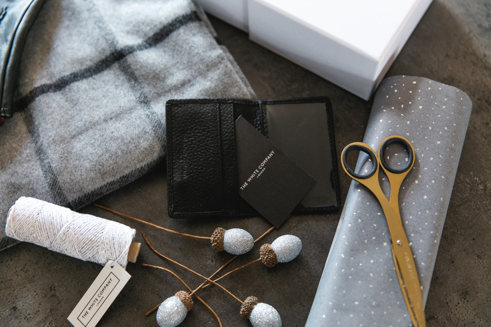 The White Company gift guide-15