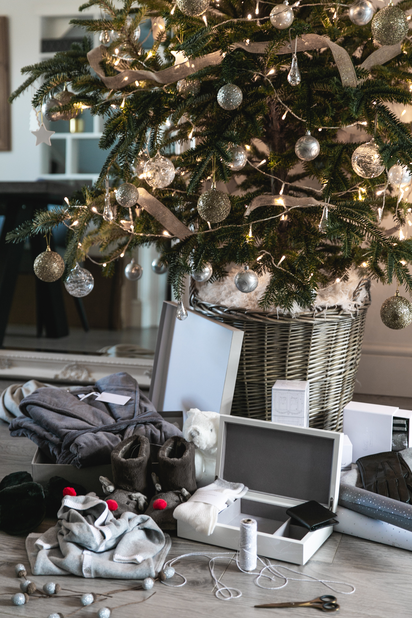 The White Company gift guide-23