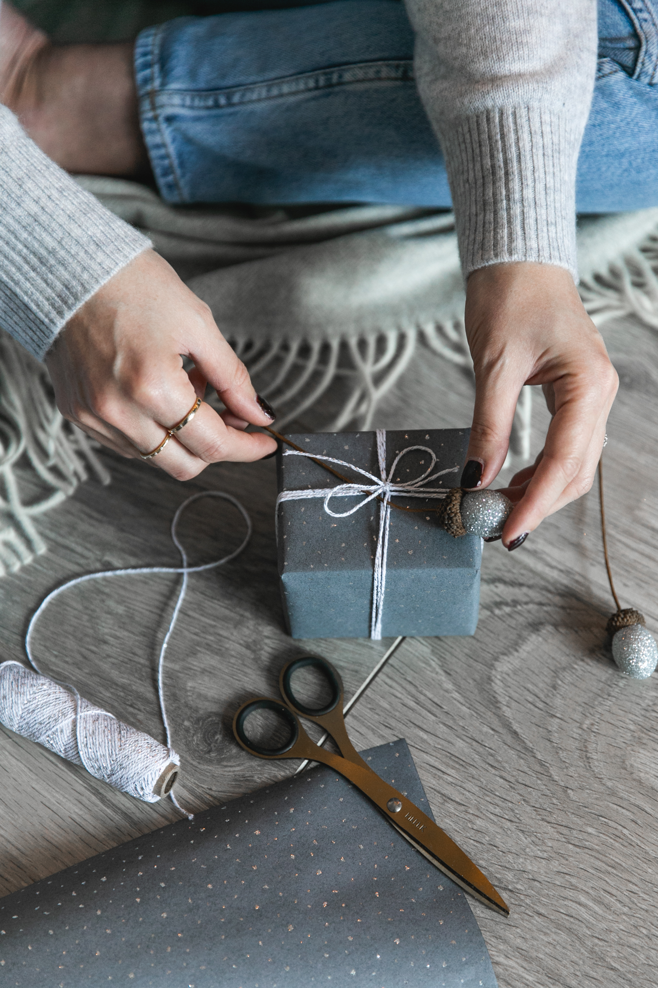 The White Company gift guide-33