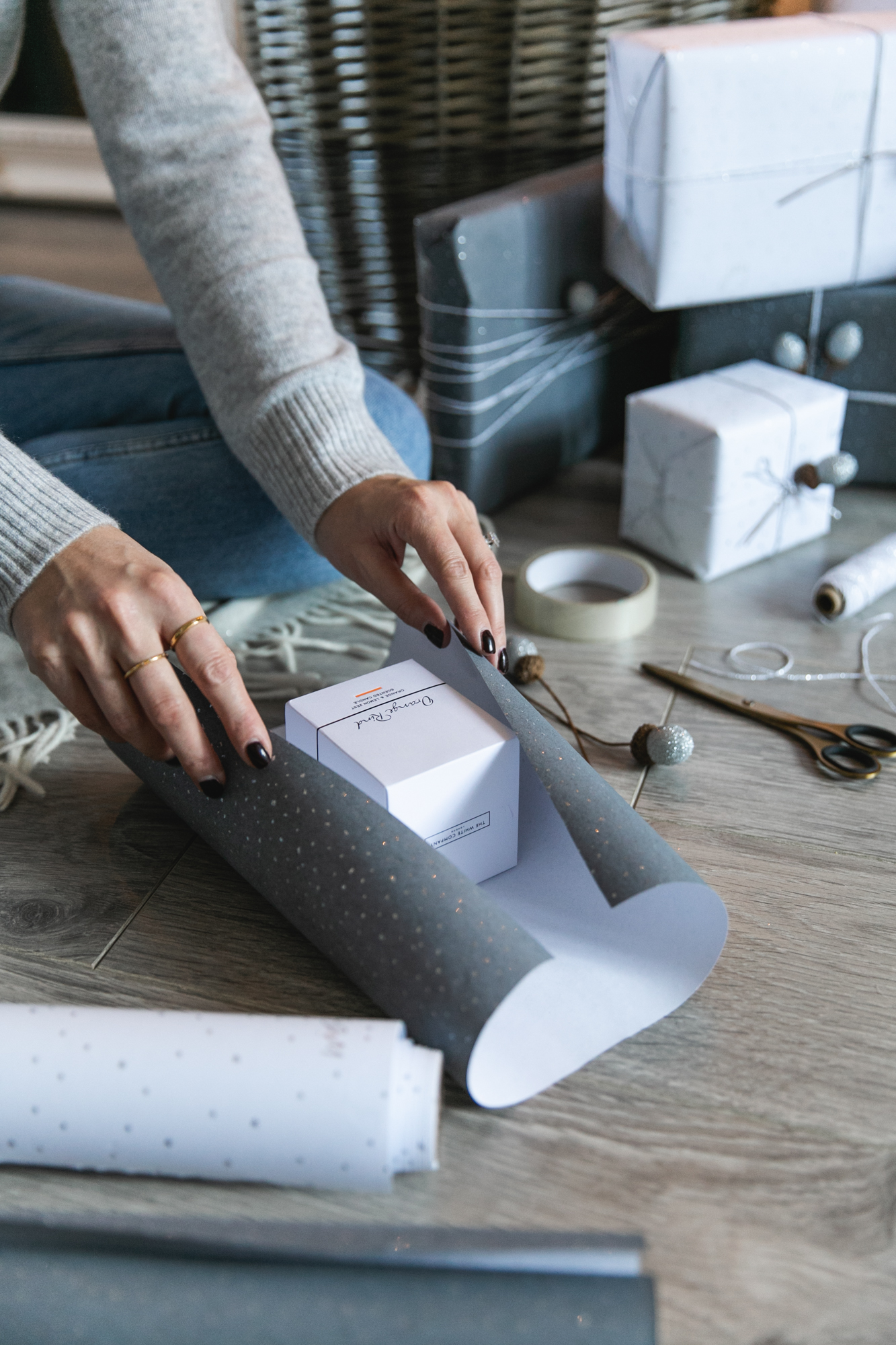 The White Company gift guide-35