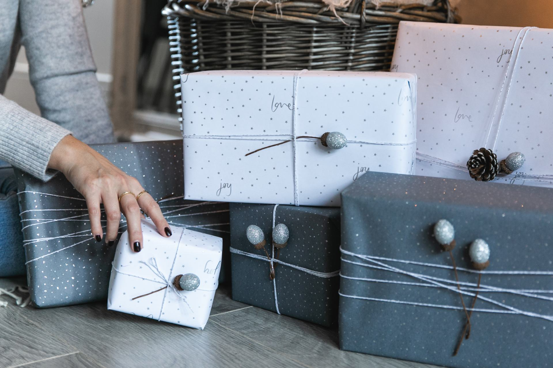 The White Company gift guide-38