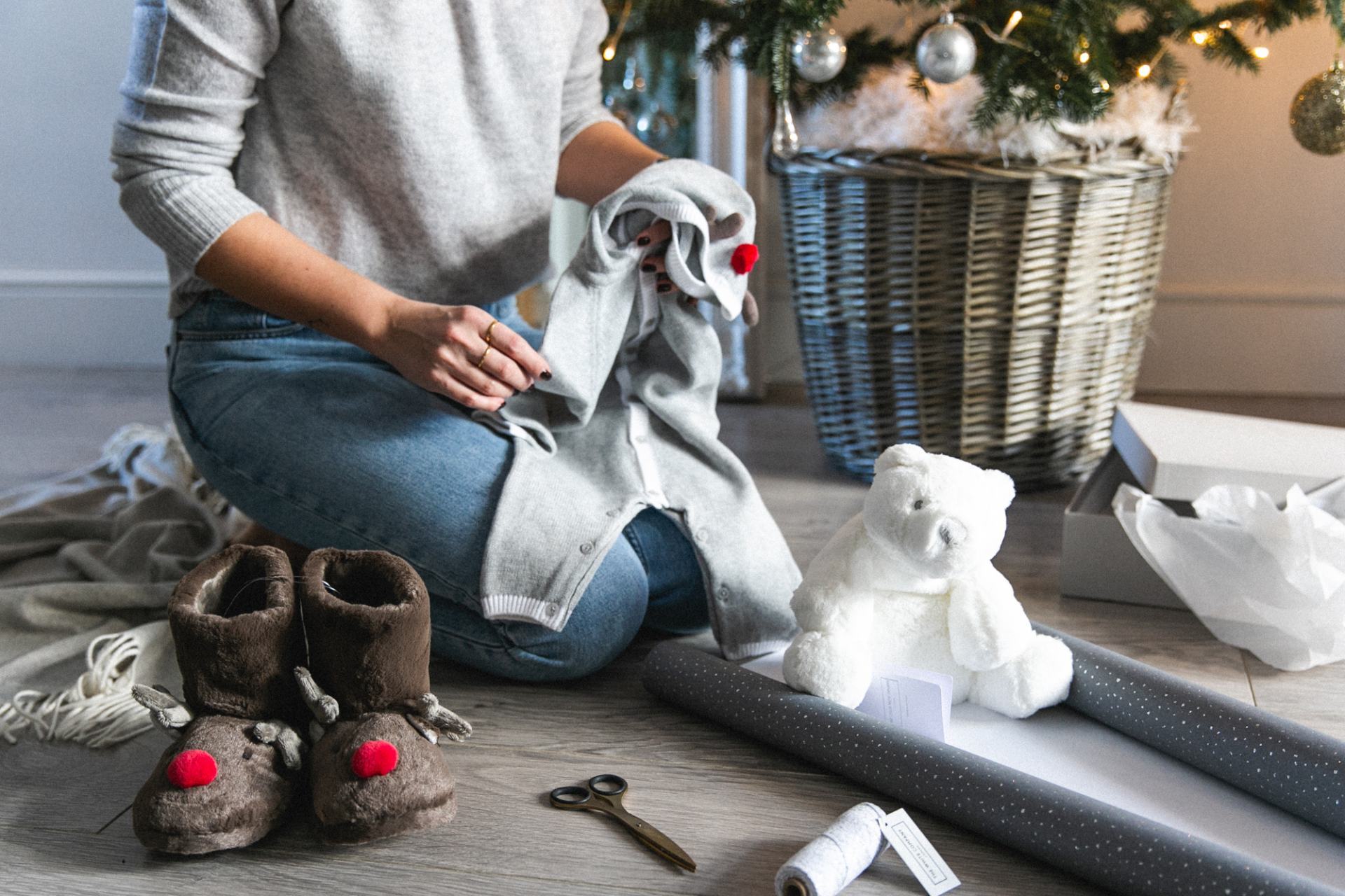 The White Company gift guide-9