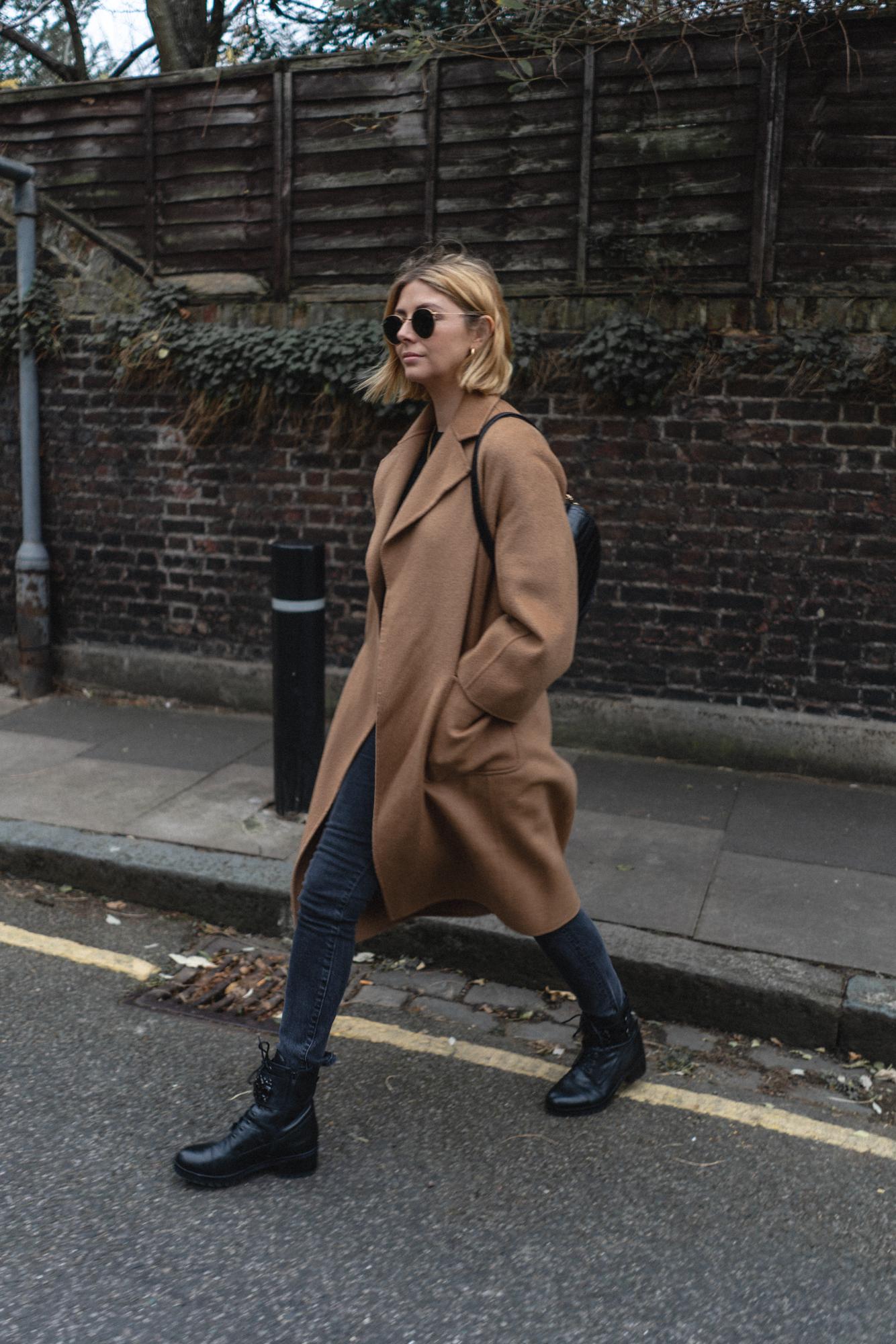camel coat-7