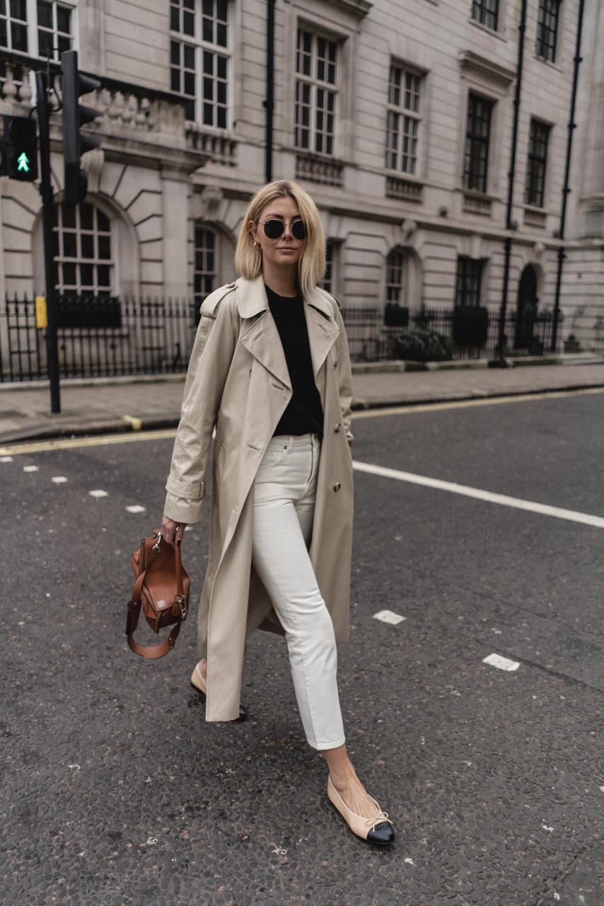 cream coat-3