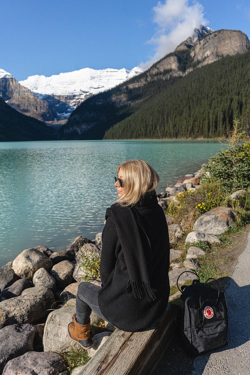 Lake Louise-4