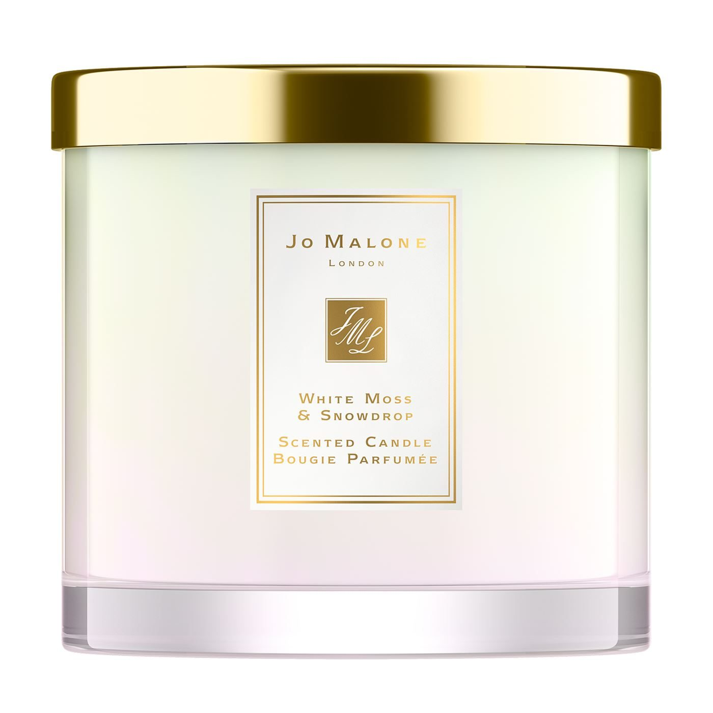 white-moss-and-snowdrop-deluxe-candle-600g_000000000006174896